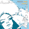 FREEZE-TAG cover